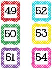 71802632-multi-polka-dot-numbers-00009